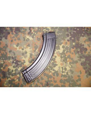AK47 / AKM / RPK 40-Schuss Magazin 7,62x39