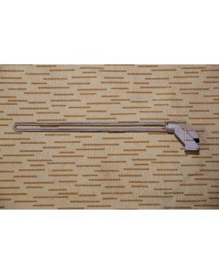 AK47 / AKM / RPK Schließfeder-Führungsfuss hinten 2.Modell