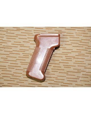 AK47 / AKM / AK74 Griffstück Plaste neu