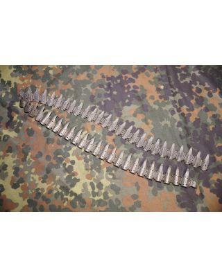 MG1 MG3 Patronengurt 50-Schuss