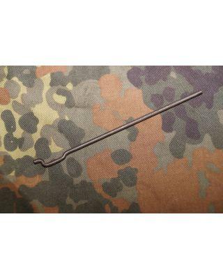 MG1 MG3 MG42 Achse für Staubschutzklappe