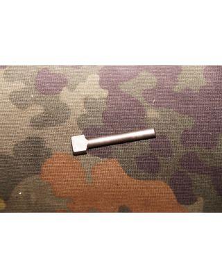 MG1 MG3 Ausstoßer / Auswerfer