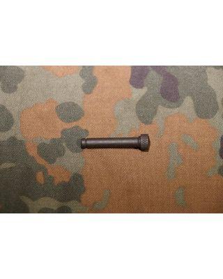 MG1 MG3 Bolzen für Fliegervisier