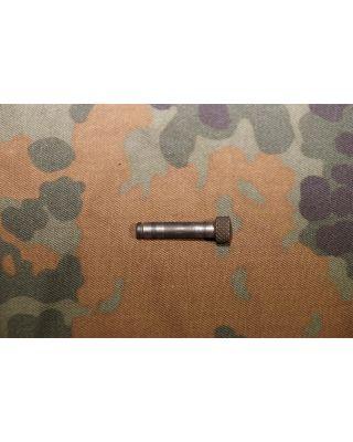 MG1 MG3 Bolzen für Schiebevisier