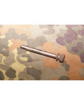 MG1 MG3 MG42 Deckelbolzen