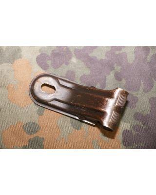 MG1 MG3 Drücker für Rohrwechselklappe