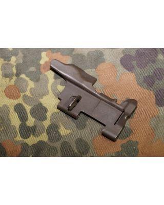 MG1 MG3 Druckplatte für Deckel