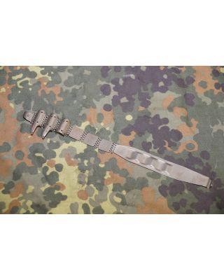 MG1 MG3 Gurteinführstück