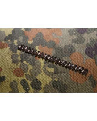 MG1 MG3 Feder für Rohrvorholer