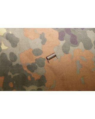 MG1 MG3 Feder für Staubschutzklappe
