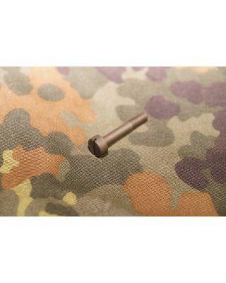 MG1 MG3 Griffschalenschraube