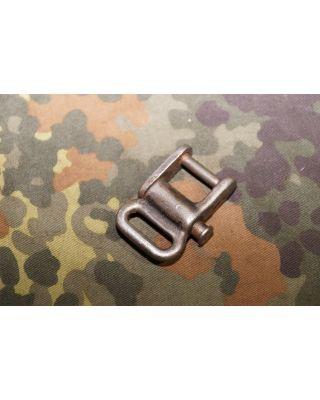 MG1 MG3 Lasche / Riegel für Trageriemen