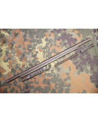MG1 MG3 Rohrvorholer gebraucht mit Feder und Stössel