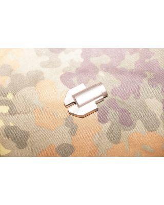 MG1 MG3 Schlagbolzenhalter gebraucht