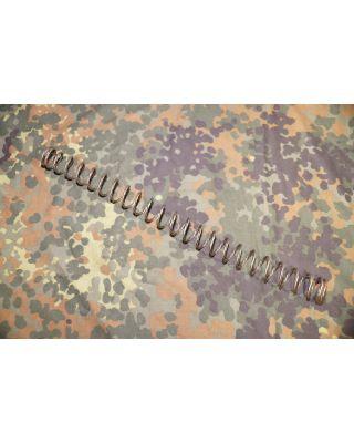 MG1 MG3 Schließfeder