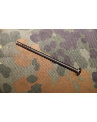 MG1 MG3 Schraube für Kolbenkappe