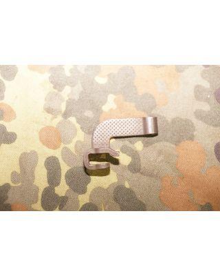 MG1 MG3 Spannschieber Sperrklinke