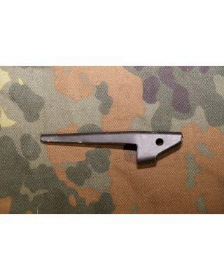 MG1 MG3 Sperre für Rückstossverstärker