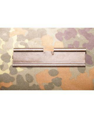 MG1 MG3 Staubschutzklappe einzeln