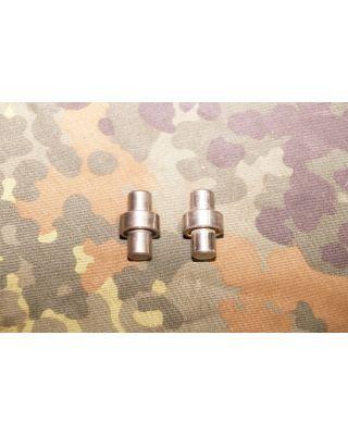 MG1 MG3 Verschluss-Rollen (Paar)