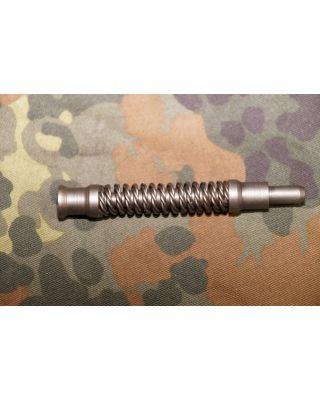 MG1 Verschluss-Sperre