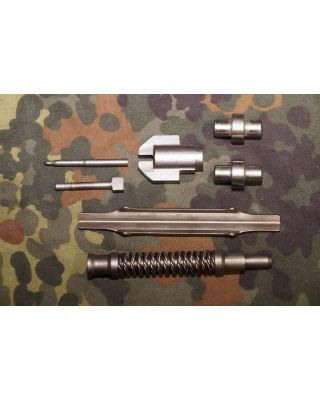 MG1 Verschlusskleinteile-Set