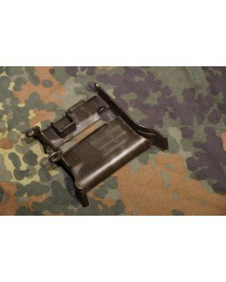 MG1 MG3 Zuführerunterteil 7,62 NATO
