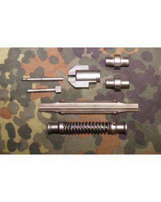 MG3 Verschlusskleinteile-Set