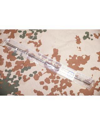 UZI MP2 Schließfeder einzeln NEU