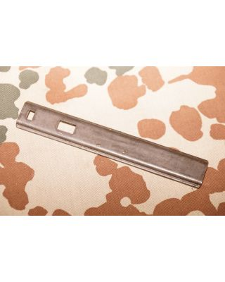 UZI MP2 Spannschieberdeckel einzeln