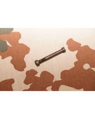 UZI MP2 Zylinderkopfschraube mit Mutter für Handschutz