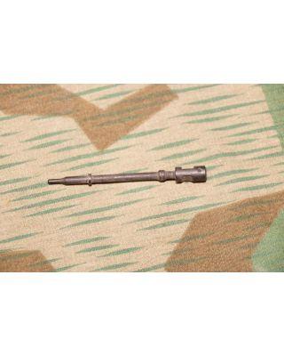 Walther P1 Schlagbolzen brünniert
