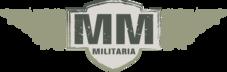 MM-Militaria